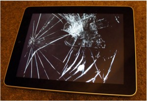 cracked-ipad