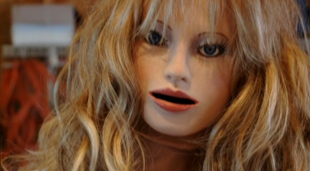 real-sexbot-face-640x353