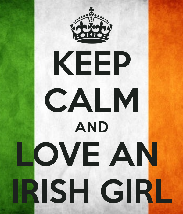 keep-calm-and-love-an-irish-girl-2