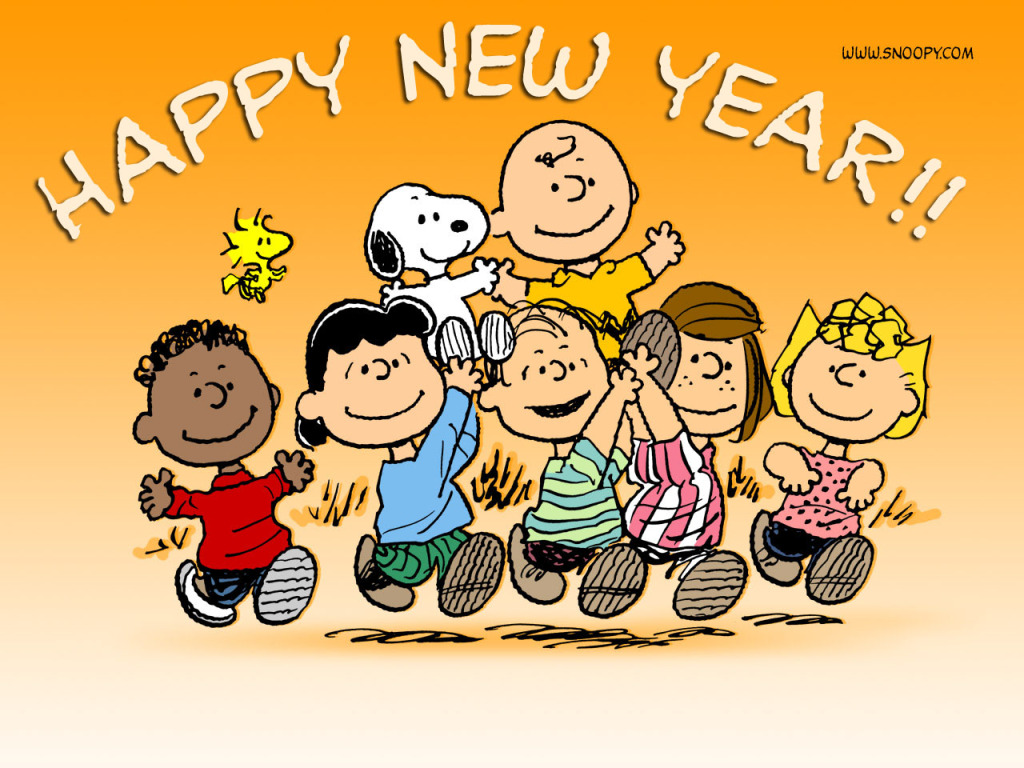 Happy_New_Year_Charlie_Brown-1
